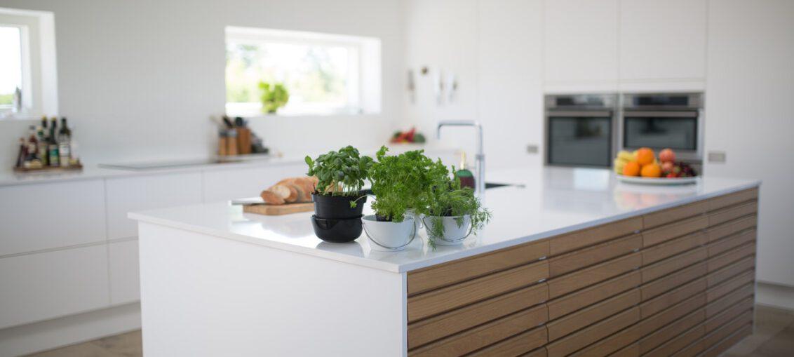 keukenzaak alkmaar
